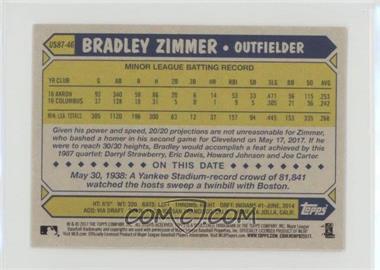 Bradley-Zimmer.jpg?id=9414208f-8ebc-45b4-b461-d229469c405c&size=original&side=back&.jpg