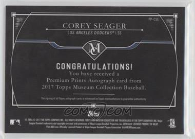 Corey-Seager.jpg?id=8c24da2b-e961-4551-b12e-5791e3341865&size=original&side=back&.jpg