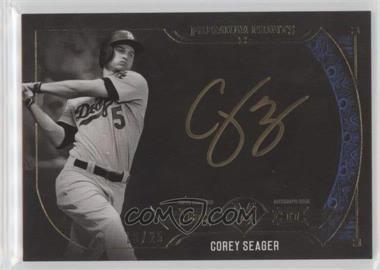 Corey-Seager.jpg?id=8c24da2b-e961-4551-b12e-5791e3341865&size=original&side=front&.jpg