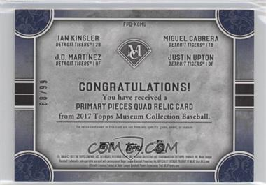 JD-Martinez-Miguel-Cabrera-Justin-Upton-Ian-Kinsler.jpg?id=d9bb55a1-d5c2-4f45-a01b-a2507c6b12ef&size=original&side=back&.jpg