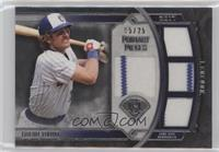 Robin Yount /25