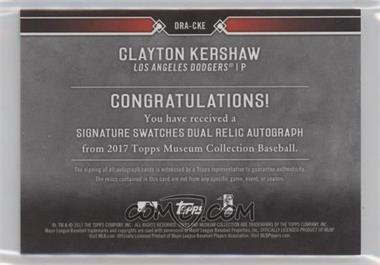Clayton-Kershaw.jpg?id=4958b41f-dd66-40f3-849f-20a8f14b3a95&size=original&side=back&.jpg