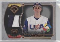 Christian Yelich [Noted] #/45