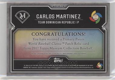 Carlos-Martinez.jpg?id=0b1c806c-4edd-48bb-9737-4a0dfe7f9d63&size=original&side=back&.jpg
