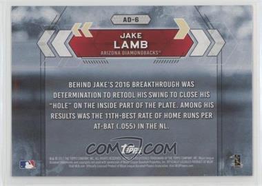 Jake-Lamb.jpg?id=d3c095bd-4176-4903-9712-6e04506265d9&size=original&side=back&.jpg