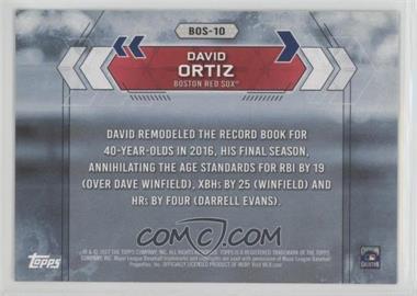 David-Ortiz.jpg?id=9fad4f75-3c24-42d1-87e7-c9f2643448e4&size=original&side=back&.jpg