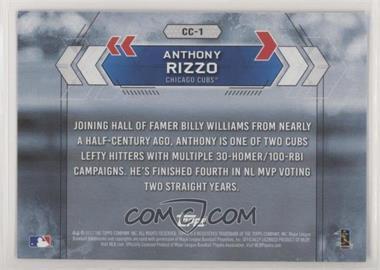 Anthony-Rizzo.jpg?id=b3234c19-96ae-4ea6-b0a9-6312a2145e11&size=original&side=back&.jpg