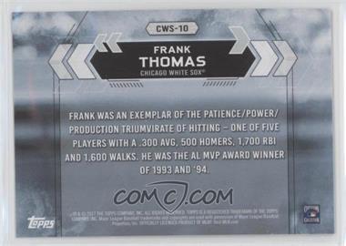 Frank-Thomas.jpg?id=78cce887-a92f-4d2c-8411-ac199168e459&size=original&side=back&.jpg