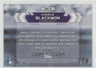 Charlie-Blackmon.jpg?id=f5e6eebb-2c29-4484-b0a1-03cf9af685e5&size=original&side=back&.jpg