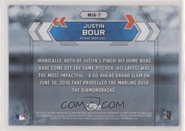 Justin-Bour.jpg?id=aa1f54f4-1995-49d0-9cdc-d1b6d4126958&size=original&side=back&.jpg