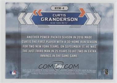 Curtis-Granderson.jpg?id=82b25d03-c3a2-44ec-a786-f91d465ff49c&size=original&side=back&.jpg