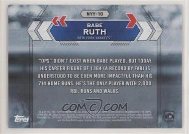 Babe-Ruth.jpg?id=8460aa97-d96d-49d9-9af6-ab9a42c0a281&size=original&side=back&.jpg