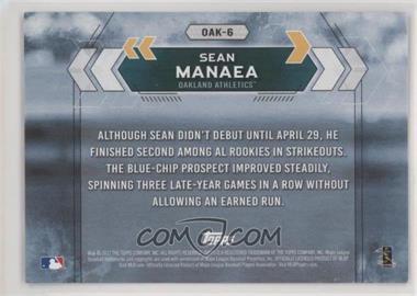Sean-Manaea.jpg?id=daef7bbb-587d-485d-b755-f99931fd6543&size=original&side=back&.jpg