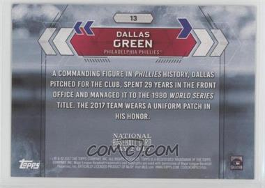 Dallas-Green.jpg?id=b610ed4b-3982-4e56-b35e-57eff2ec6e52&size=original&side=back&.jpg