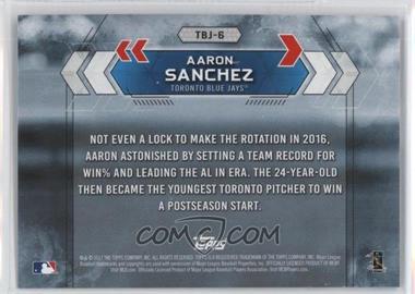 Aaron-Sanchez.jpg?id=61711a35-2672-4fe6-b129-e01f13989b4d&size=original&side=back&.jpg