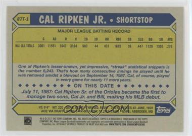 Cal-Ripken-Jr.jpg?id=f987462d-efef-45f5-a025-4cdb0925919d&size=original&side=back&.jpg