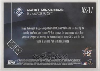 Corey-Dickerson.jpg?id=eec127e6-a61e-4396-98e1-8ae5e60893f7&size=original&side=back&.jpg