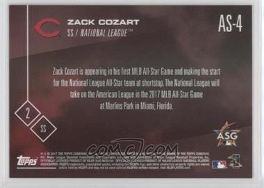 Zack-Cozart.jpg?id=523595c8-1053-4a48-9c3f-65ff4d6bf322&size=original&side=back&.jpg