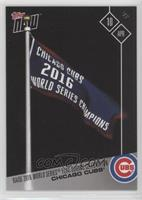 Chicago Cubs /1349
