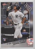 Aaron Judge /3267