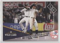 New York Yankees /1045