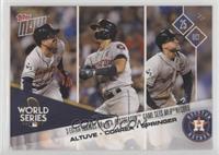 Houston Astros /976