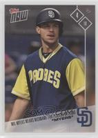 Wil Myers /52
