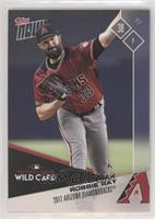 Robbie Ray /130