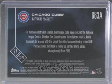 Chicago-Cubs.jpg?id=fcae6762-b847-4ec0-957b-003949755c2b&size=original&side=back&.jpg