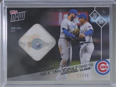 Chicago-Cubs.jpg?id=fcae6762-b847-4ec0-957b-003949755c2b&size=original&side=front&.jpg