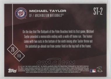 Michael-Taylor.jpg?id=cbbaab2f-0921-4f3b-8735-215cf765e8a3&size=original&side=back&.jpg