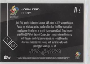 Josh-Zeid.jpg?id=01b591c6-2180-469a-8b78-434e81a94b06&size=original&side=back&.jpg