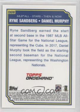 Ryne-Sandberg-Daniel-Murphy.jpg?id=156ce495-7718-41cb-ad00-c55f4c1a25ef&size=original&side=back&.jpg