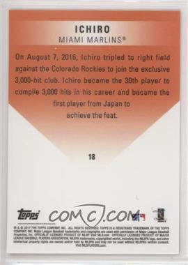 Ichiro-Suzuki.jpg?id=42699c34-1d0a-48df-a5a6-1232492e0d2f&size=original&side=back&.jpg