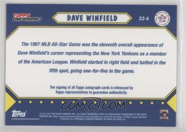 Dave-Winfield.jpg?id=69a5ec12-1690-4aa8-ac5c-ff530b337f10&size=original&side=back&.jpg