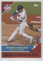 Michael Conforto /10