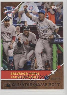 Salvador-Perez.jpg?id=e913ce57-8bfa-4252-ab4a-7e60d726904d&size=original&side=front&.jpg