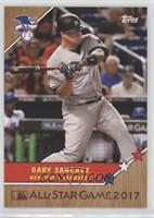 Gary Sanchez /1722