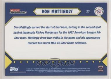 Don-Mattingly.jpg?id=332cc375-63d3-4e7c-8523-1d41100ebc78&size=original&side=back&.jpg