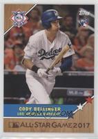 Cody Bellinger /1722