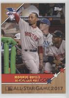 Mookie Betts /1722