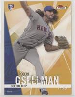 Robert Gsellman [EX to NM] #/10