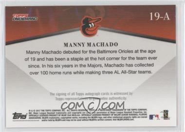 Manny-Machado.jpg?id=901a19aa-8c83-4f47-b01b-828488b2b210&size=original&side=back&.jpg