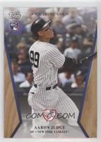 Aaron Judge /1632