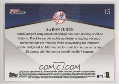 Aaron-Judge.jpg?id=af623c0e-072e-4ef8-beae-6af81de445ee&size=original&side=back&.jpg