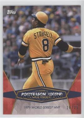 Willie-Stargell.jpg?id=d92443ed-bf1f-4066-8f96-9e9e619a0b69&size=original&side=front&.jpg