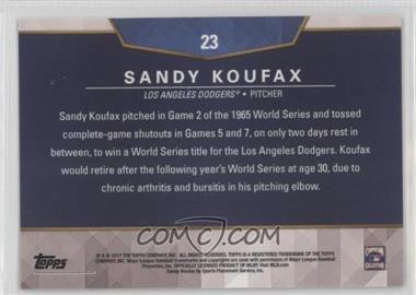 Sandy-Koufax.jpg?id=e4eccf45-a39d-488d-a861-444e4fe74dba&size=original&side=back&.jpg