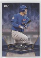 Anthony Rizzo #/1,129