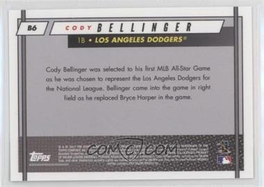Cody-Bellinger-(First-MLB-All-Star-Game-Selection).jpg?id=63f12b2f-b4f7-4e14-8a93-630b27677808&size=original&side=back&.jpg