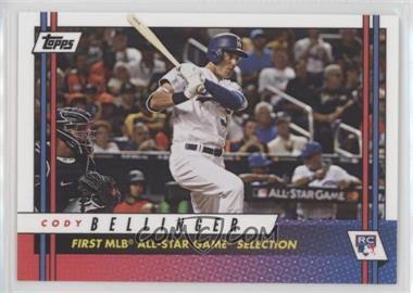 Cody-Bellinger-(First-MLB-All-Star-Game-Selection).jpg?id=63f12b2f-b4f7-4e14-8a93-630b27677808&size=original&side=front&.jpg